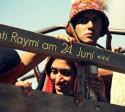 inti_raymi_cusco_sonnenfest_der_inka_korikancha_pachamama_religiöses_fest_zu_ehren_der_sonne_anden_tradition_event_feier_progra_schrift