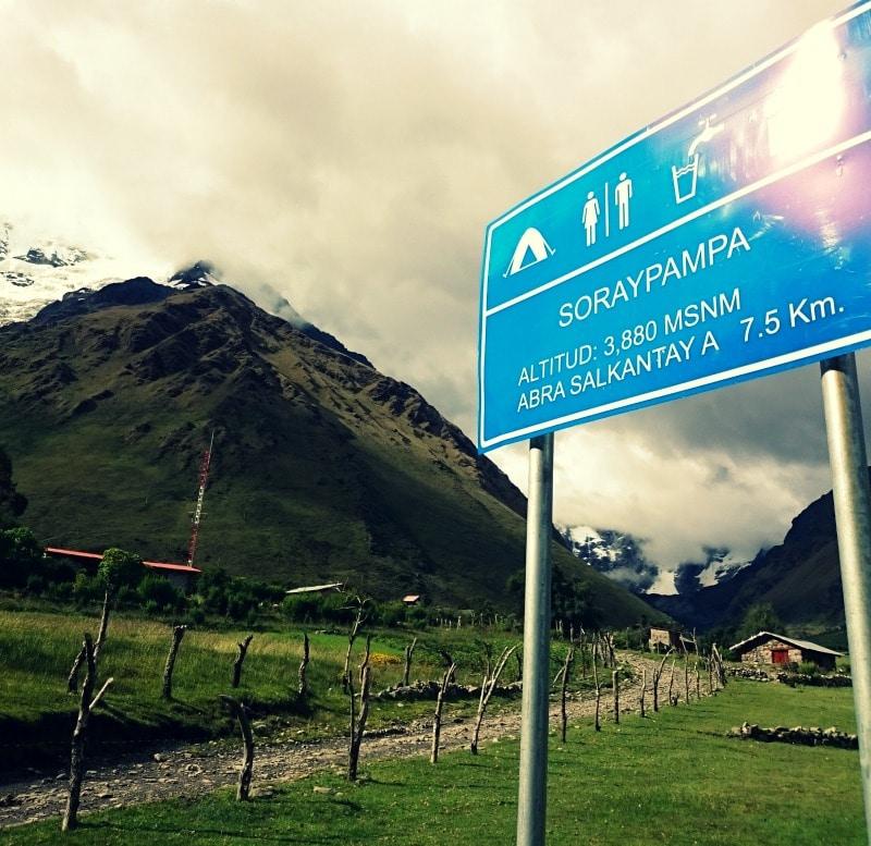 soraypampa_salkantay_trek_wanderung_nach_machu_picchu_alternative_zum_inka_trail_weg_pfad_der_inka_trekking_in_peru_anden_gebirge_abenteuer