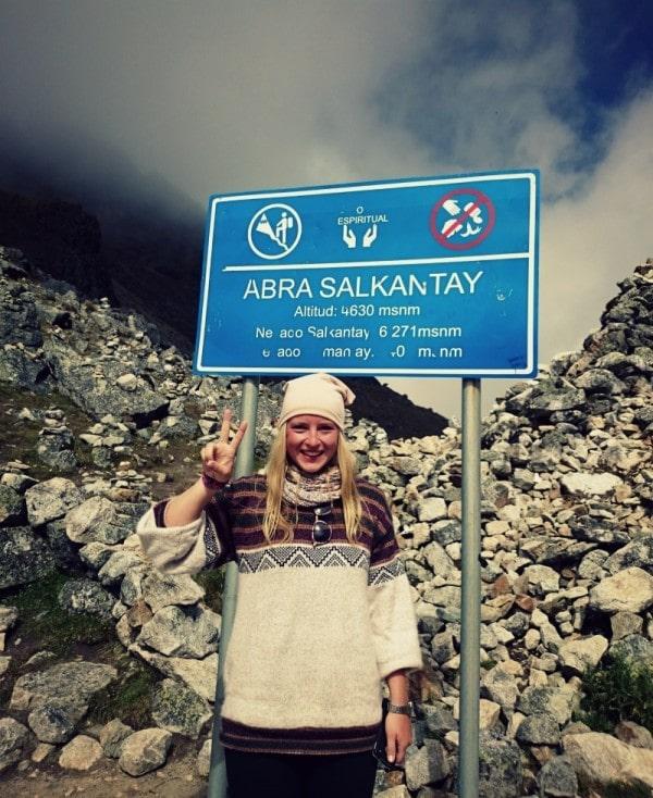 soraypampa_salkantay_trek_wanderung_nach_machu_picchu_alternative_zum_inka_trail_weg_pfad_der_inka_trekking_in_peru_anden_gebirge_abenteuer_abra_salkantay_berg_pass
