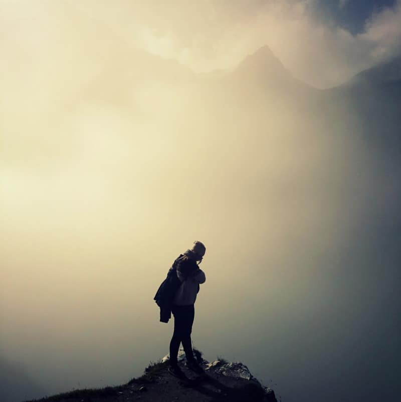 soraypampa_salkantay_trek_wanderung_nach_machu_picchu_alternative_zum_inka_trail_weg_pfad_der_inka_trekking_in_peru_anden_gebirge_abenteuer_nebel