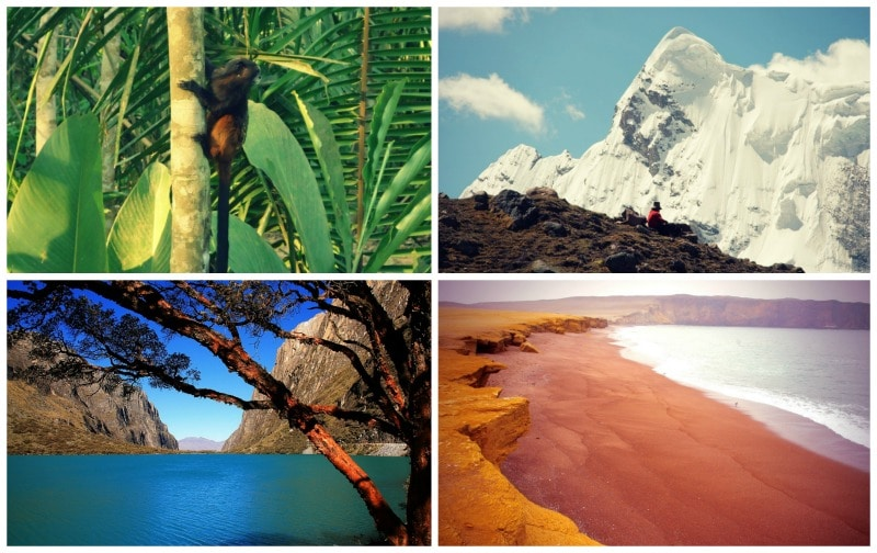 10_gründe_für_eine_reise_nach_peru_glück_machu_picchu_lebensfreude_peru_südamerika_vielfalt_landschaften