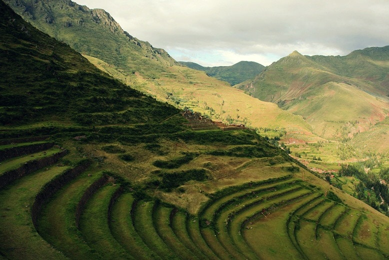 Fotografieren_in_peru_pisac_fotografie_kamera_reisen_fotoreisen_tour_cusco_kontraste_regen_wetter