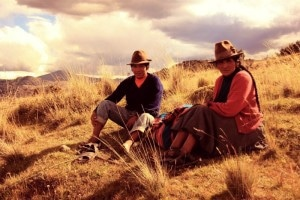 fotografie_peru_anden_fotoreise_kamera_touren_reise_südamerika_menschen