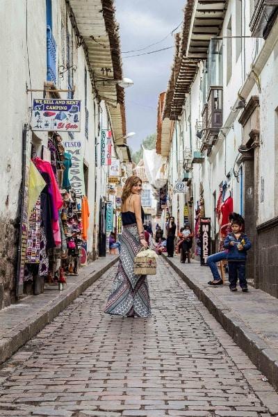 fotografie_reisen_peru_anden_kamera_fotoreise_fotografieren_in_peru_fotos_bilder_südamerika_berge_landschaften_wanderung_trekking_aufnahmen_mode