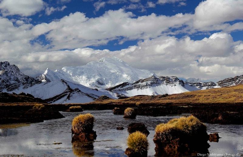fotografie_reisen_peru_anden_kamera_fotoreise_fotografieren_in_peru_fotos_bilder_südamerika_berge_landschaften_wanderung_trekking_aufnahmen