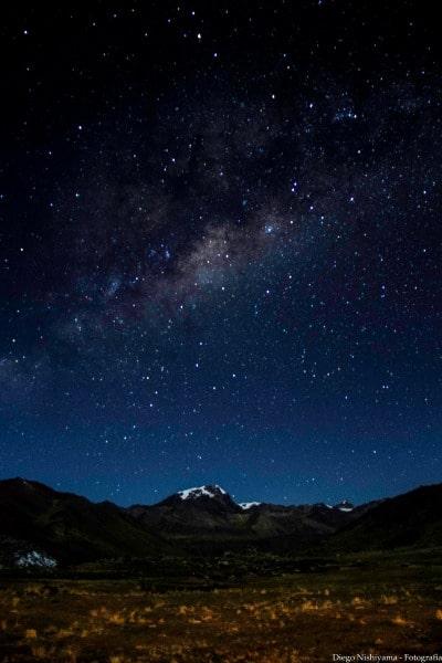 fotografie_reisen_peru_anden_kamera_fotoreise_fotografieren_in_peru_fotos_bilder_südamerika_berge_landschaften_wanderung_trekking_aufnahmen_sterne_himmel_nacht