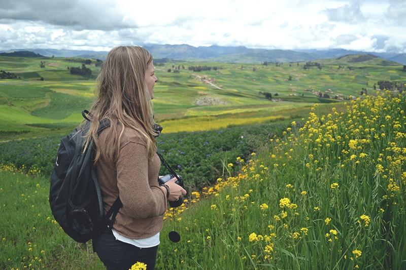 fotografieren_peru_reisefotografie_südamerika_kamera_reisen_fotos