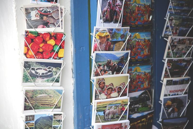 fotografieren_peru_welche_kamera_reisen_fotos_bilder_rundreise