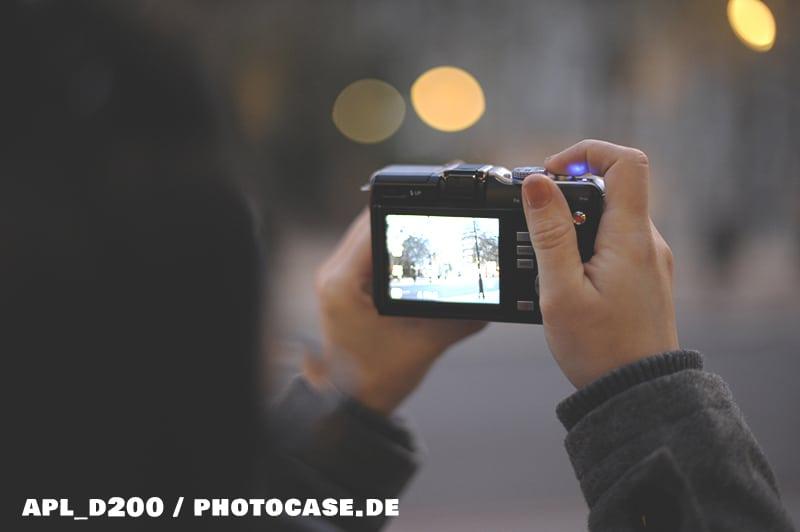 fotografieren_peru_welche_kamera_reisen_fotos_bilder_rundreise_kompaktkamera
