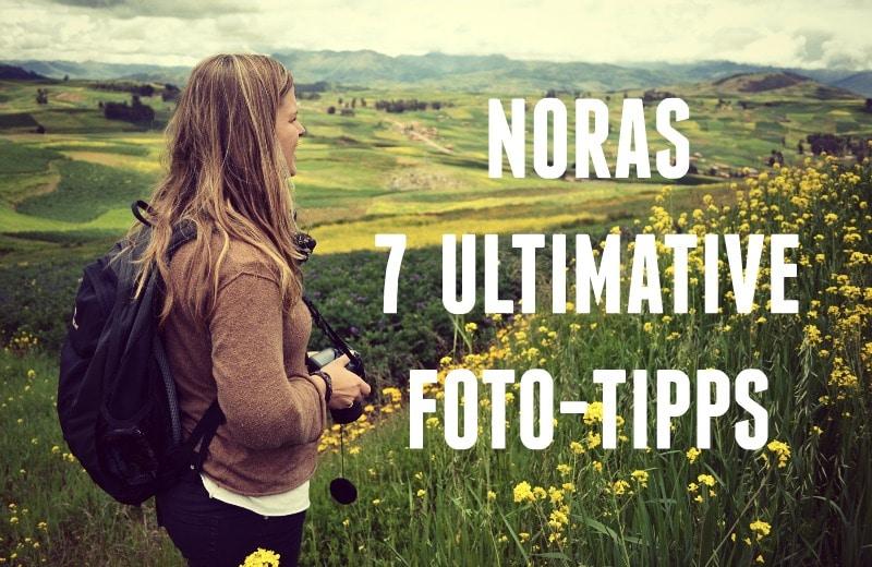 nora_fotografie_peru_anden_fotoreise_kamera_wetter_reisezeit_tipps_geheimtipps_fotos_bilder