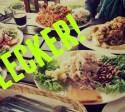 peruanisches_essen_lecker_kulinarik_speisen_peru_inka_anden_ceviche_trend_kulinarik_gastronomie