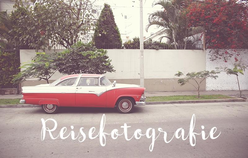 Noras 10 Foto-Tipps für Peru – Wie du bessere Fotos machst!