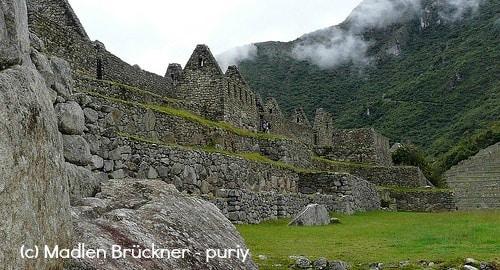 Macchu_Picchu_info_peru