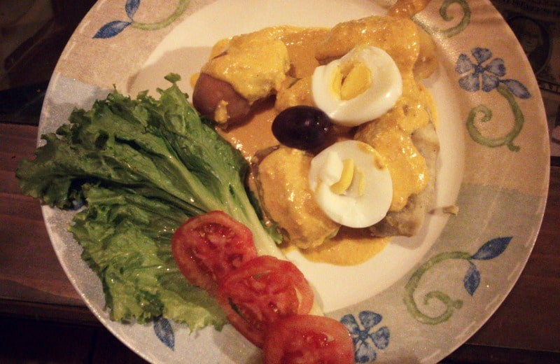 aji_de_gallina_gericht_peru_peruanische_küche_kartoffeln_soße_restaurants_speisen