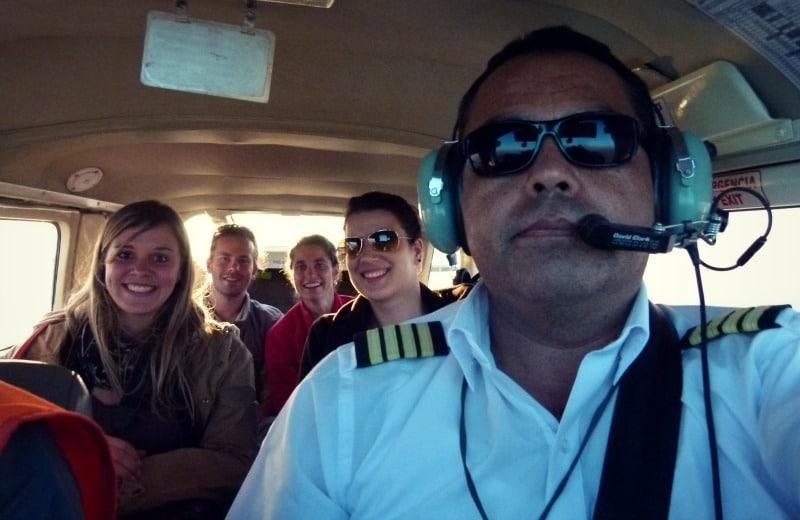 flug_über_die_nazca_nasca_linien_in_peru_küste_panamericana_tour_überflug_gefährlich_sicherheit_flugzeuge_maschinen_angst