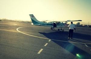 flug_über_die_nazca_nasca_linien_in_peru_küste_panamericana_tour_überflug_gefährlich_sicherheit_flugzeuge_maschinen_flughafen