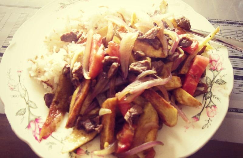 lomo_saltado_essen_gerichte_peru_küche_restaurants_menü_kulinarik_südamerika