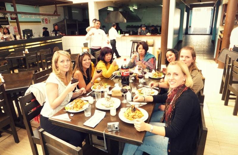 peru_gastronomie_kulinarik_gerichte_cevicheria_cusco_restaurant