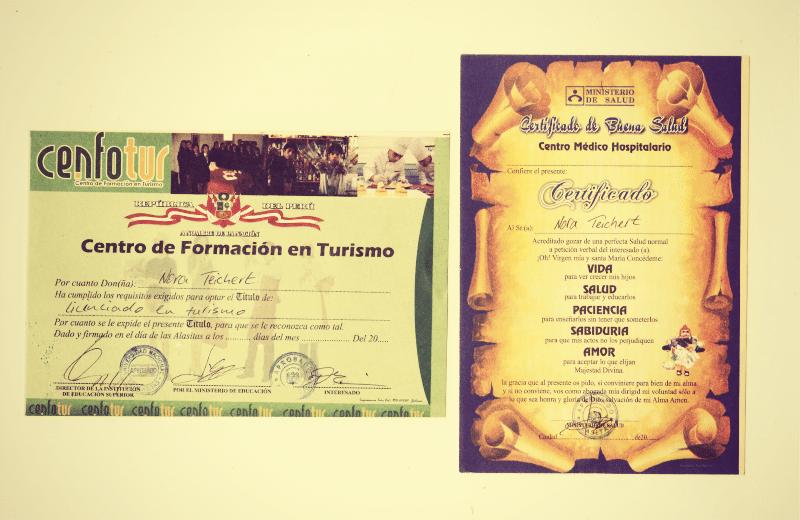 qoyllur_riti_vilcanota_peru_cusco_tinki_ausangate_schneesternfest_festival_glaube_religion_spiritualität_zertifikat