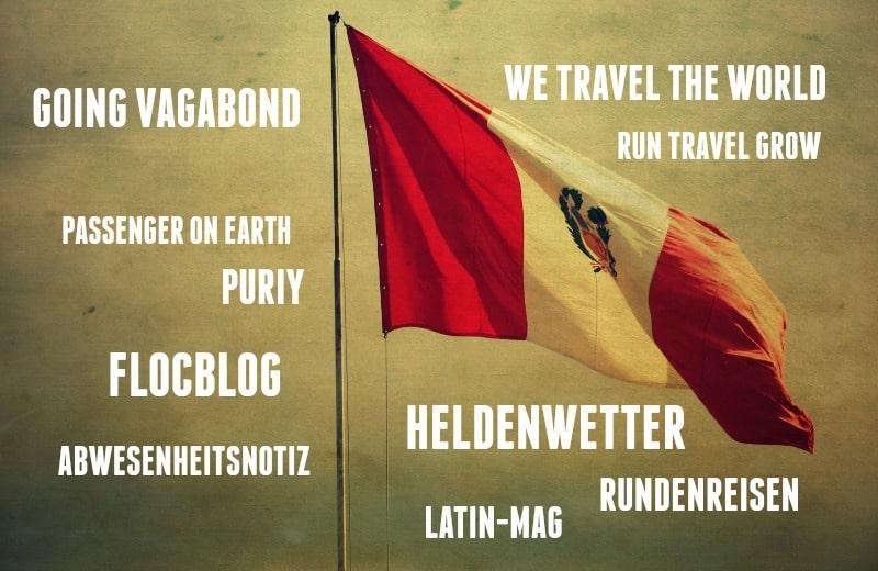 reiseblogs_peru_reisen_nach_peru_blogs_informationen_lesen_südamerika_flagge_touren_weltenbummler
