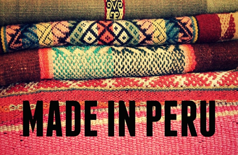shoppen_cusco_peru_einkaufen_souvenir_textil_stoffe_alpaka_lama2