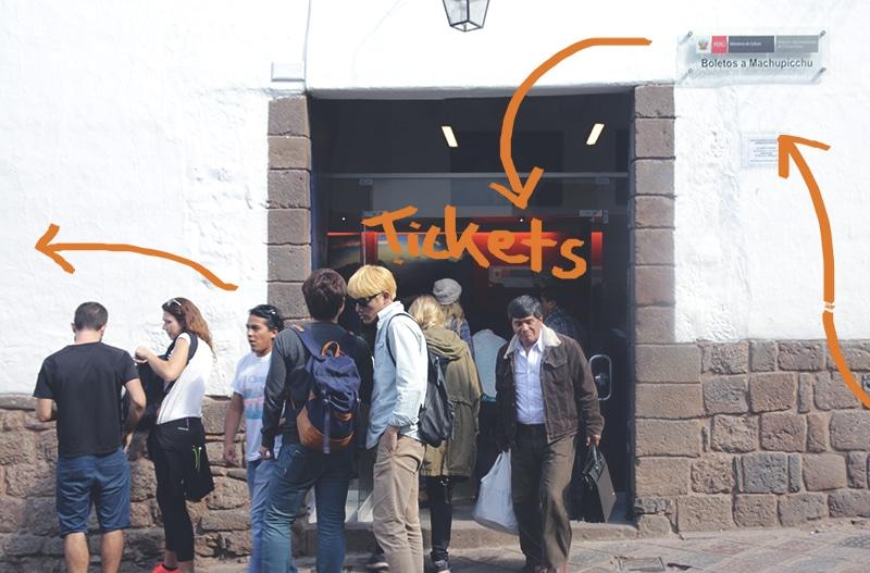 tickets_machu_picchu_matchu_pitchu_peru_reisen_eintritt_zu_den_ruinen_cusco_büro_inc_kaufen_buchen_reservieren