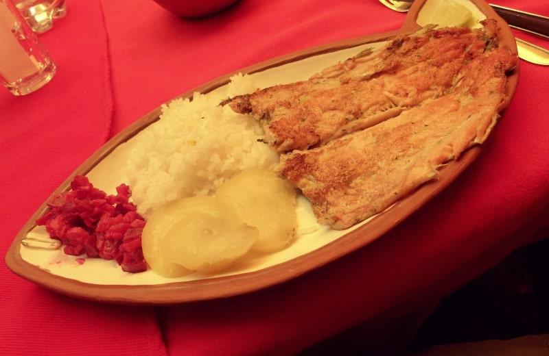 trucha_forelle_fisch_peru_gastronomie_peruanische_küche_speisen_gerichte_menu_restaurant_südamerika