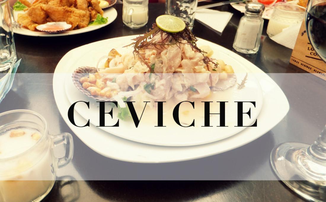 Ceviche_Cebiche_Peru_Cusco_el_Paisa Kopie