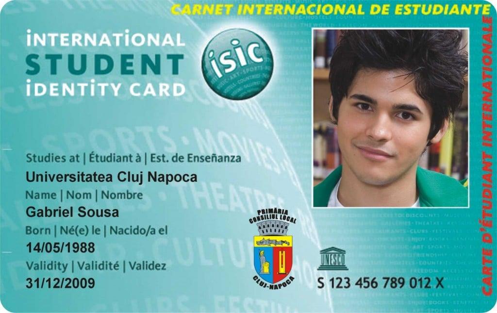isic_peru_sparen_rabatte_discoount_studenten_ausweis