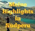 highlights_peru_rundreise_peru_sehenswertes_touren_besten_orte_wanderung_ausangate_trekking
