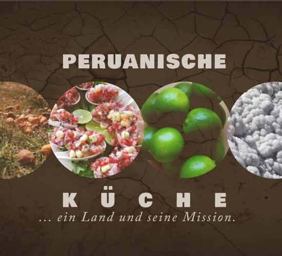 peruanische_küche_peru_südamerika_speisen_spezialitäten_gerichte_rezepte_kochen