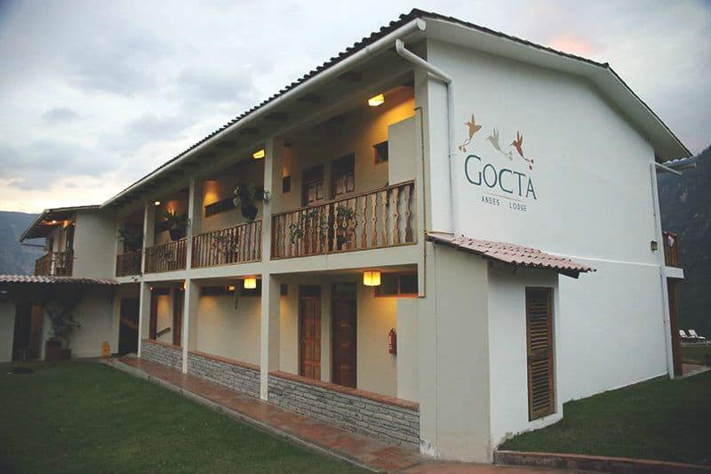 Gocta_Lodge_Haus_800