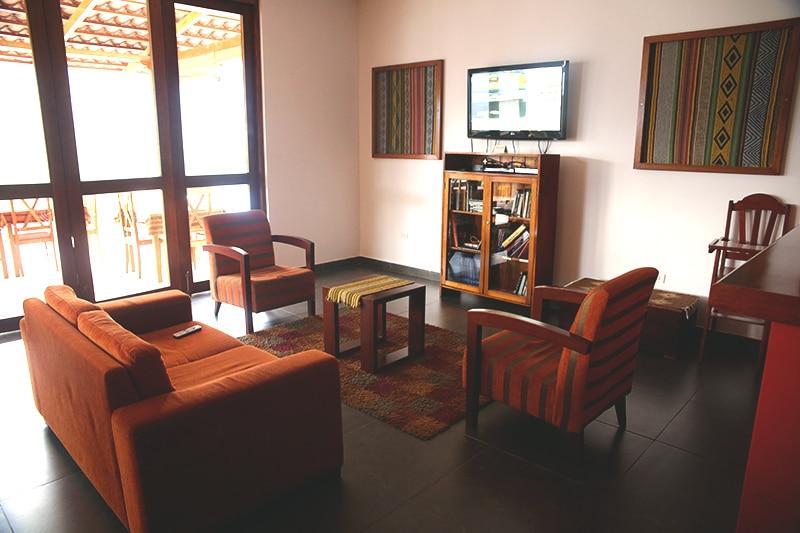 Gocta_Lodge_Living_room_200