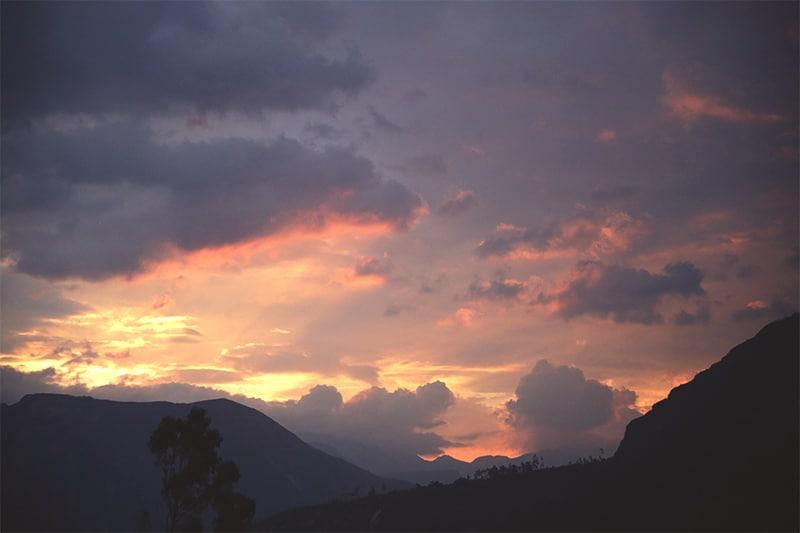 Gocta_Lodge_Pool_Reisen_Peru_Norden_Chachapoyas