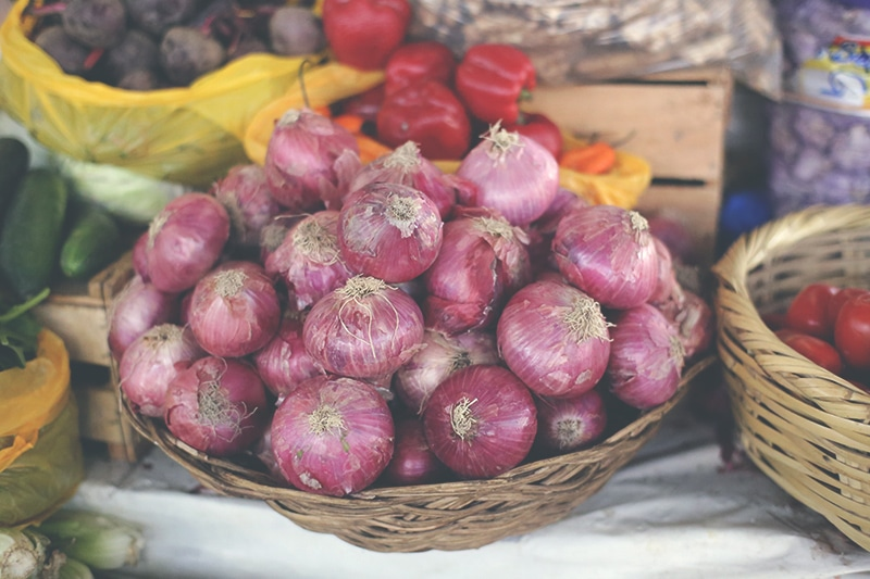 Zwiebeln_peru_cusco_markt_cebolla_kochen_peruanisch_ceviche_zutaten