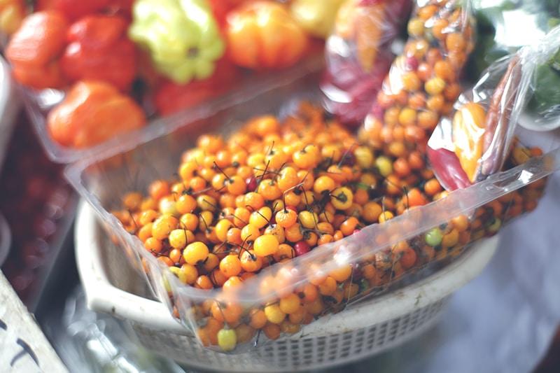 aji_chili_peru_schote_scharf_amarillo_produkte_markt_gewürz_südamerika_peru_essen