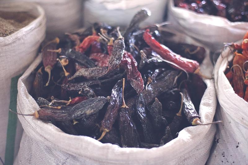 aji_chili_peru_trocken_speisen_zutaten_rezept_peruanisch_kochen