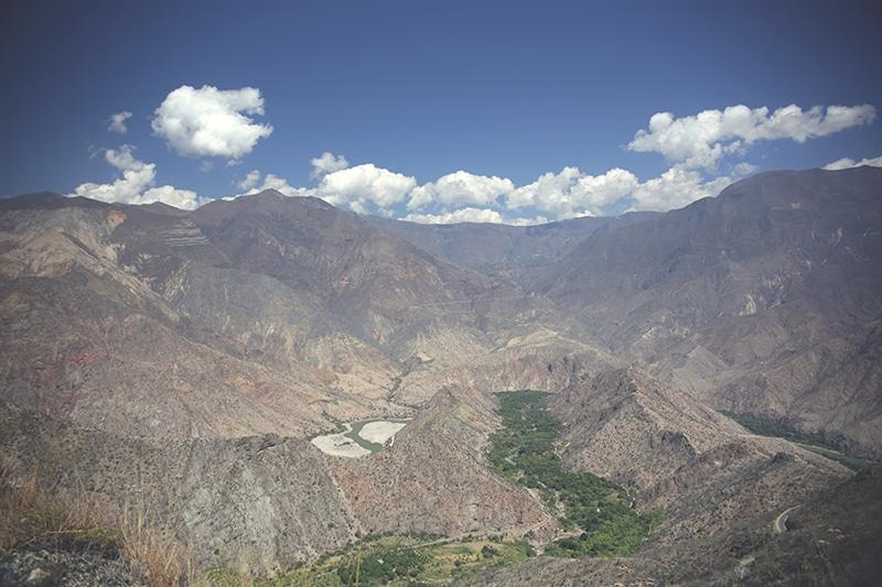 anden_busfahrt_leymebamba_cajamarca_peru_reisen_200