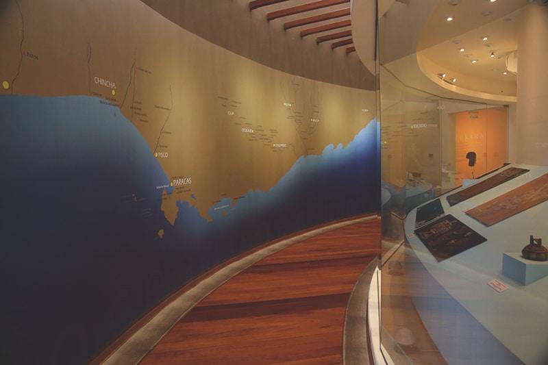archäologisches_museum_lima_peru_kulturen_anthropologie_geschichte_inka