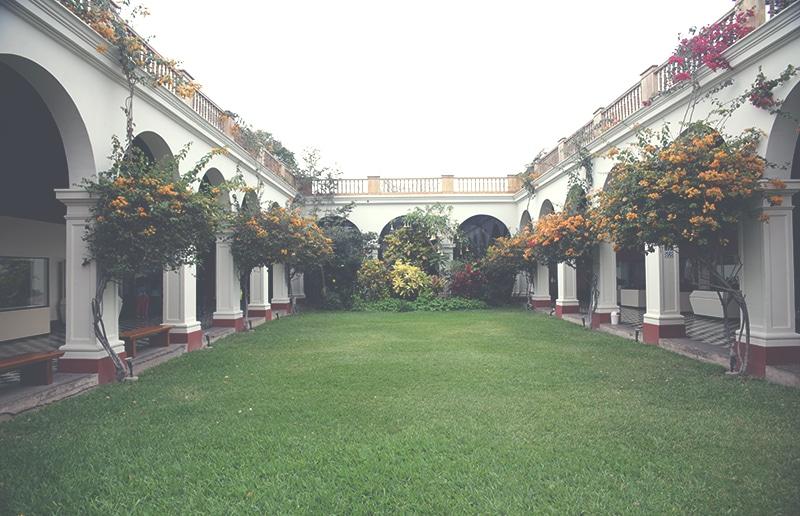 archäologisches_museum_lima_peru_kulturen_anthropologie_inka_moche_paracas_völker_südamerika_anden_garten