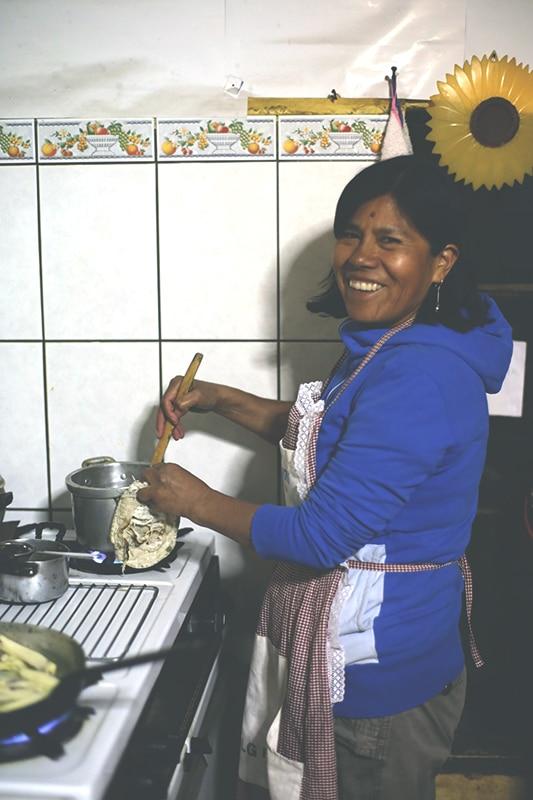 cajamarca_peruanisch_kochen_casa_mirita_unterkunft_hotel_hostal_reisen_touren