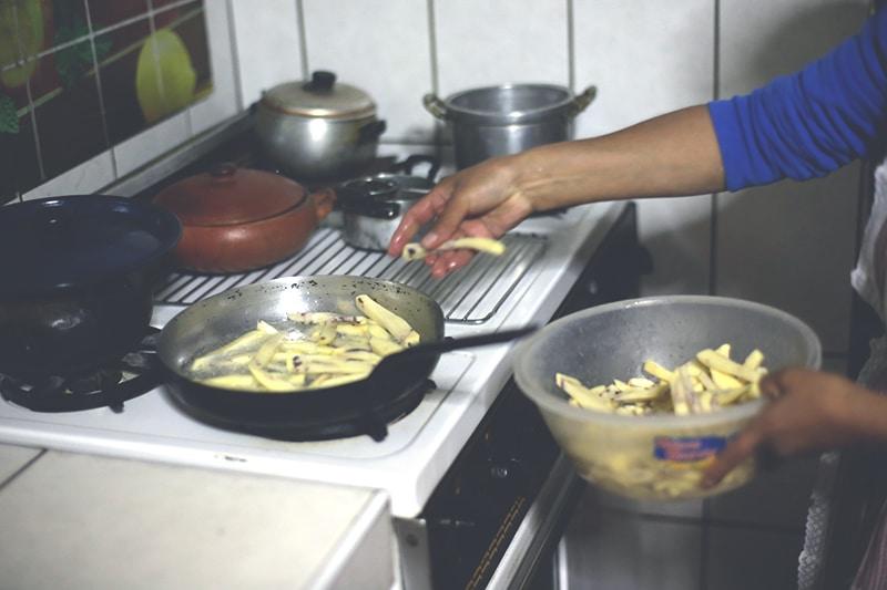 cajamarca_peruanisch_kochen_peru_küche_essen_speisen