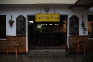 cevicheria_lima_barranco_kulinarische_tour_essen_fisch_ceviche