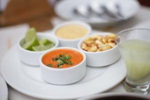 cevicheria_lima_ceviche_essen_peru_barranco_restaurant