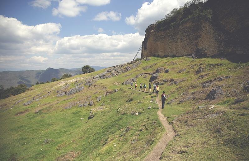 chachapoyas_kuelap_nordperu_peru_norden_reisen_tour_landschaft_ruinen_präinka_natur_wanderung_trekking_200