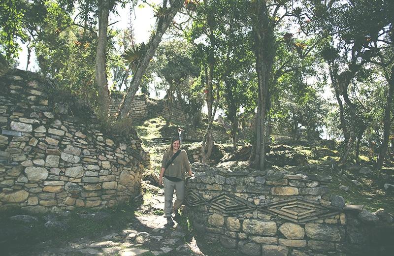 chachapoyas_kuelap_nordperu_peru_norden_reisen_tour_landschaft_ruinen_präinka_natur_wald_gelände_200