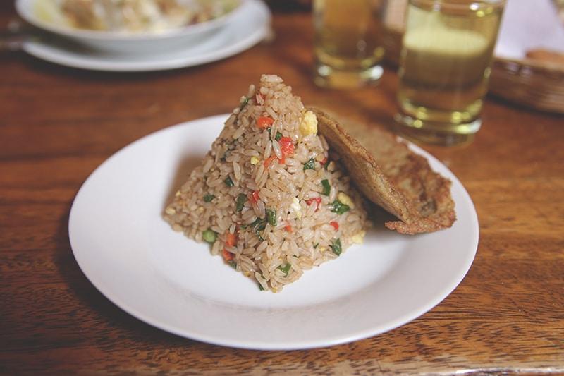 chaufa_reis_vegetarisch_vegan_restaurant_encuentro_cusco_peru_reisen_gericht