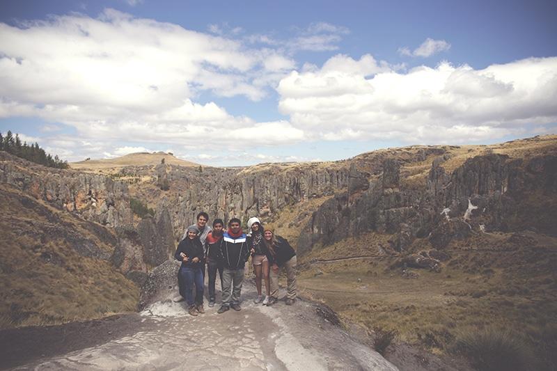 cumbemayo_felsen_cajamarca_natur_geschichte_kultur_norden_peru_formation_reisen_tour_aussicht_200