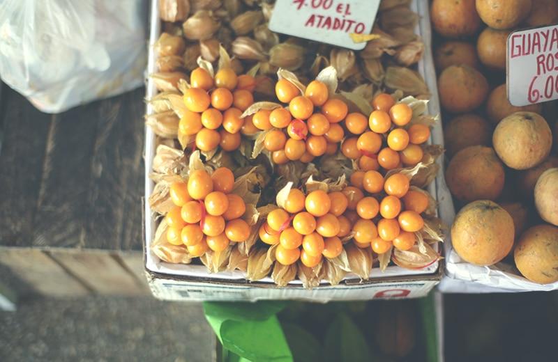 früchte_markt_lima_peru_surquillo_obst_essen_speisen