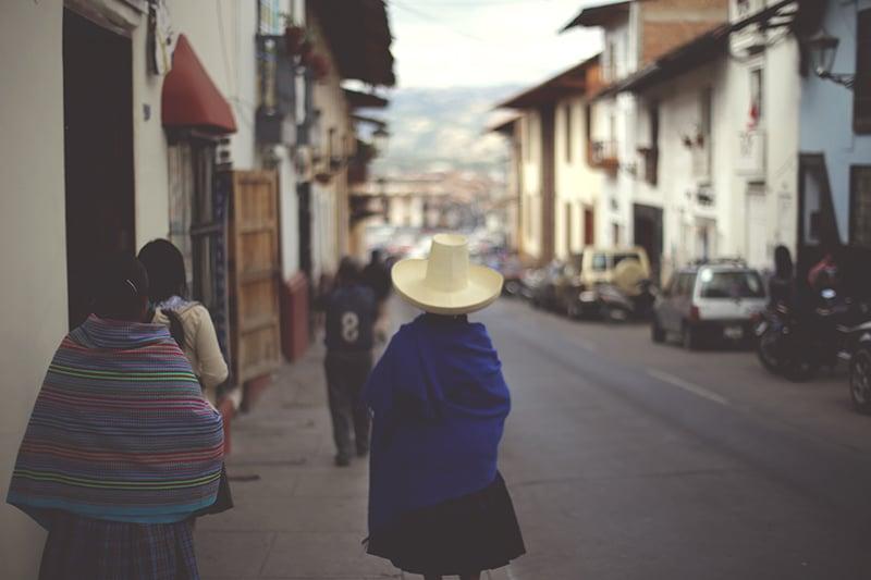 hüte_hut_cajamarca_natur_geschichte_kultur_norden_peru_formation_reisen_tour_200